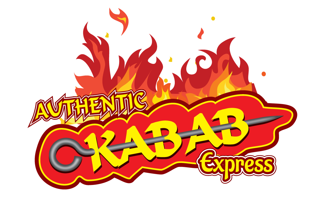 Authentic Kabab Express